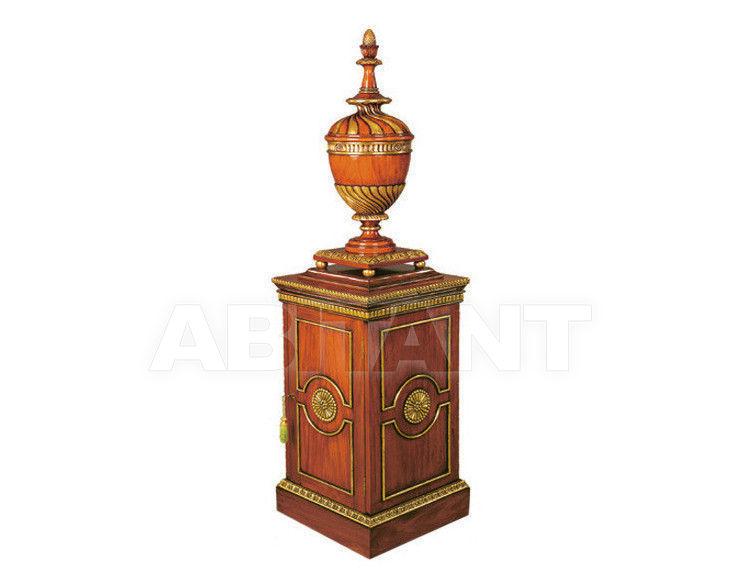 Купить Подставка декоративная Camerin 2013 514