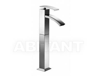 Купить Смеситель для раковины Hego Waterdesign  2012 0IQ00493F