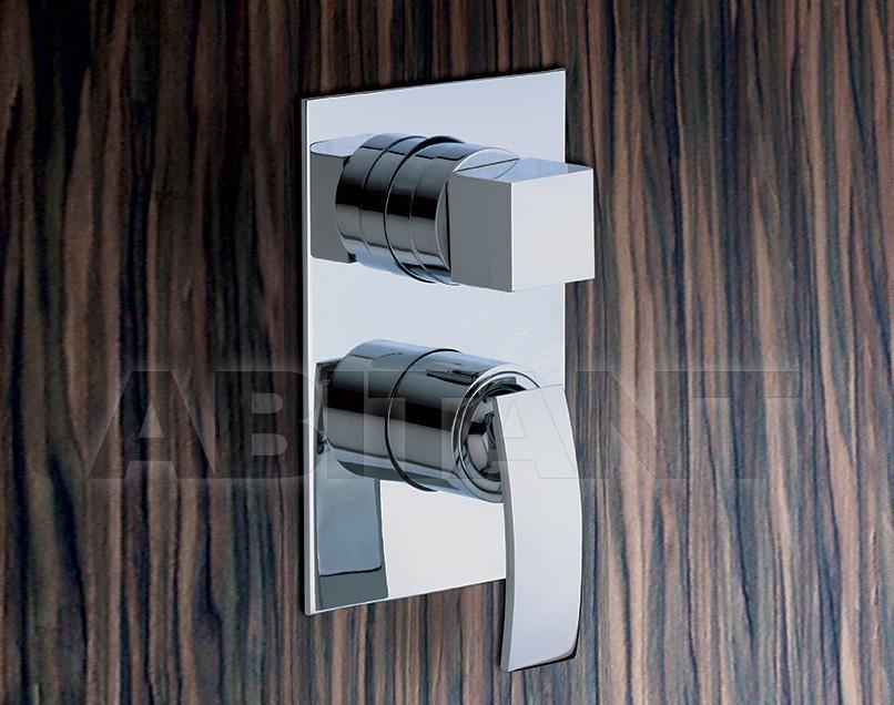 Купить Встраиваемые смесители Hego Waterdesign  2012 0IQ00436
