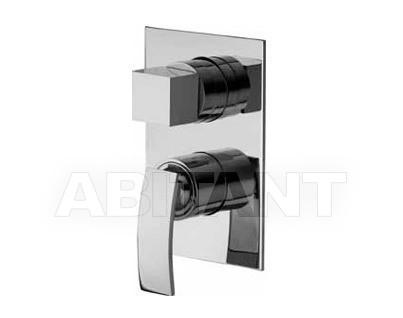 Купить Встраиваемые смесители Hego Waterdesign  2012 0IQ00437