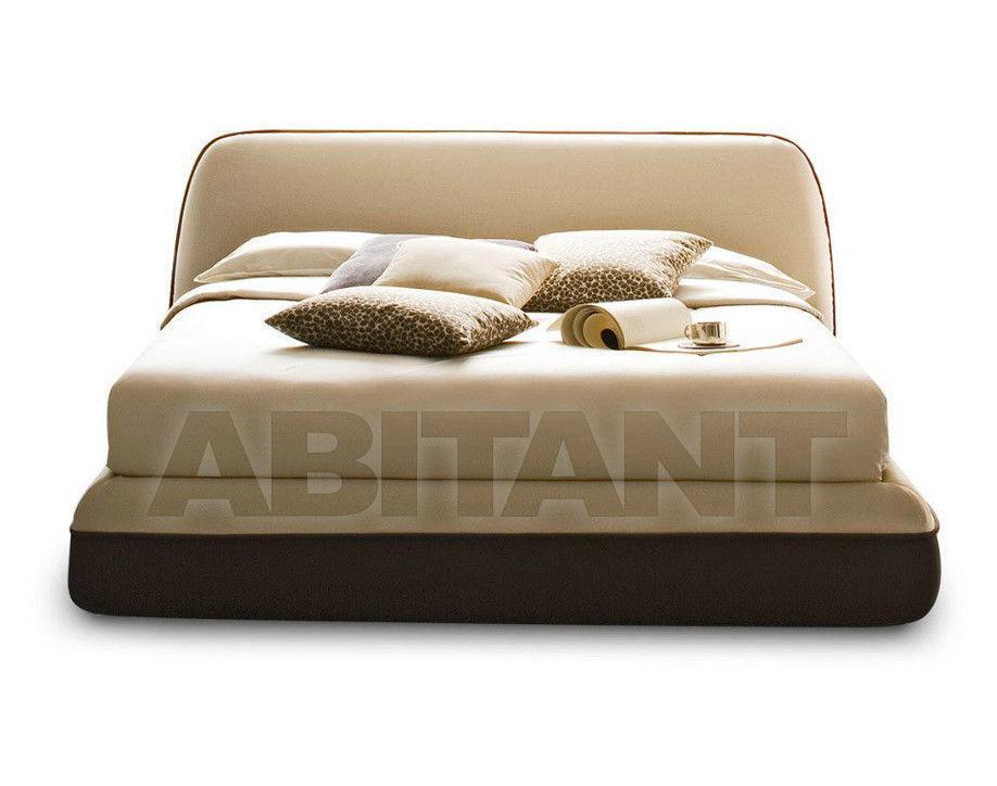 Купить Кровать SUPERSOFT BED Calligaris  Sleeping CS/6027-G 374, 374
