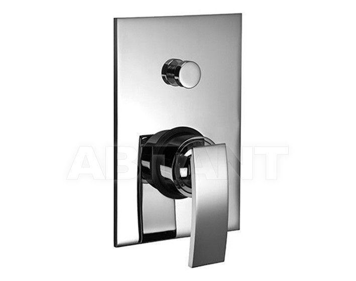 Купить Встраиваемые смесители Hego Waterdesign  2012 0IO00400