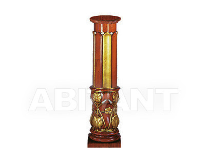 Купить Подставка декоративная Camerin 2013 578A