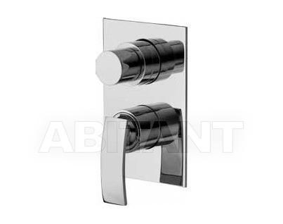 Купить Встраиваемые смесители Hego Waterdesign  2012 0IO00437