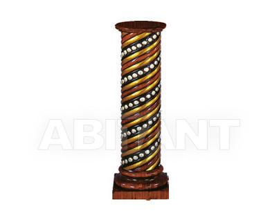 Купить Подставка декоративная Camerin 2013 583A