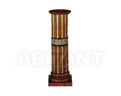 Купить Подставка декоративная Camerin 2013 580A