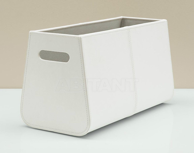 Купить Корзина CASE Calligaris  Accessori Di Arredo 7099 M7099004