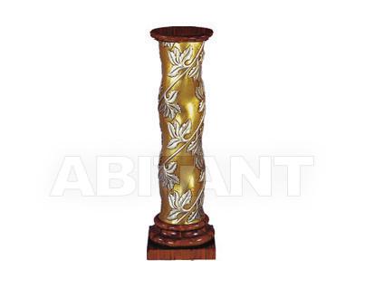 Купить Подставка декоративная Camerin 2013 585A