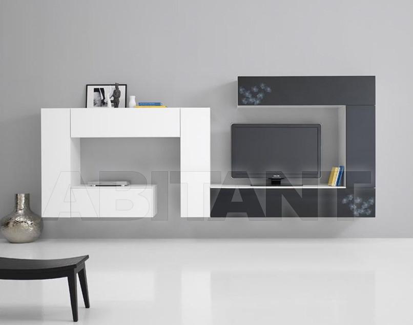 Купить Модульная система Duebi (2В) italia Metropolis 1131