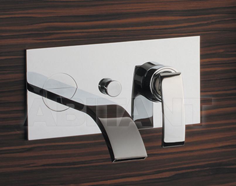 Купить Встраиваемые смесители Hego Waterdesign  2012 0IO00424