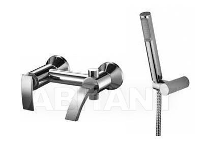 Купить Смеситель для ванны Hego Waterdesign  2012 0IO00003