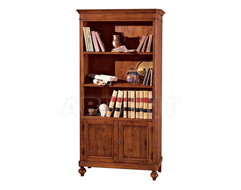 Купить Шкаф книжный Metamorfosi Focolare 6107