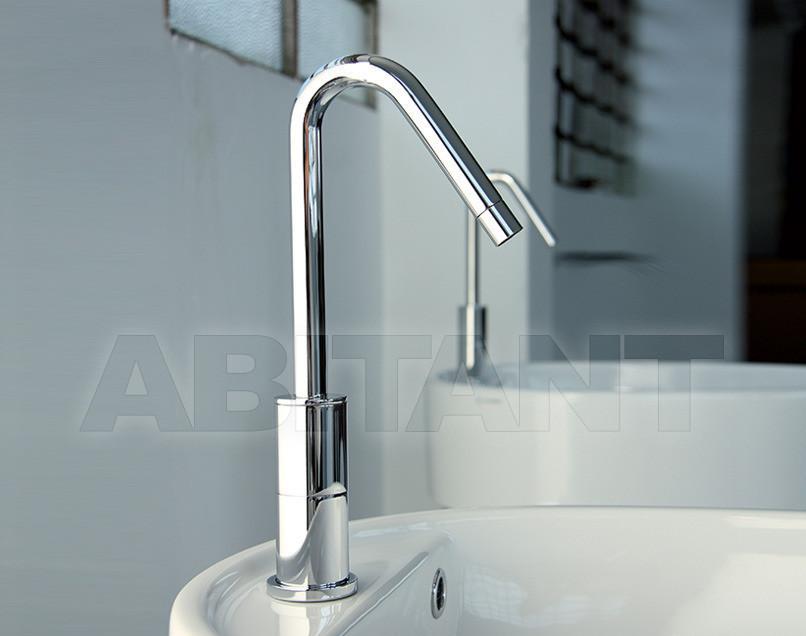 Купить Смеситель для раковины Hego Waterdesign  2012 0PR00088F