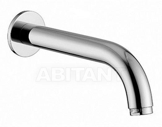 Купить Излив Hego Waterdesign  2012 0PR00175