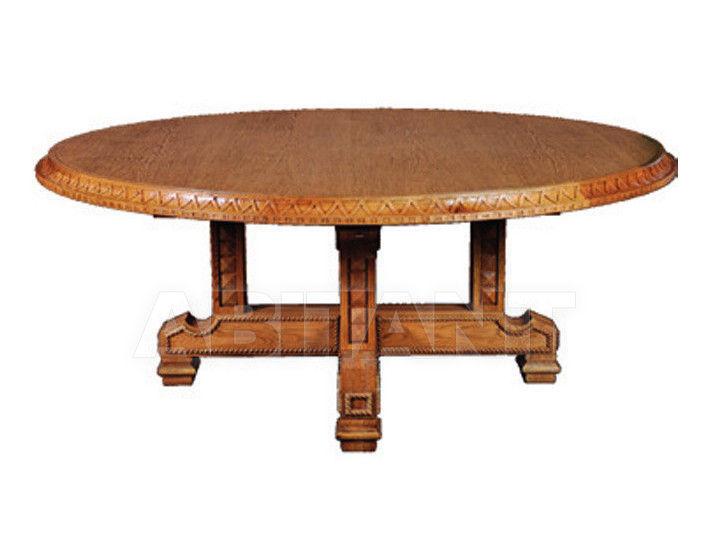 Купить Стол обеденный Camerin 2013 3044