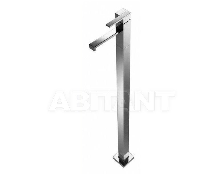 Купить Смеситель напольный Hego Waterdesign  2012 0VS00100