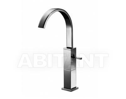 Купить Смеситель для раковины Hego Waterdesign  2012 0SN00488F