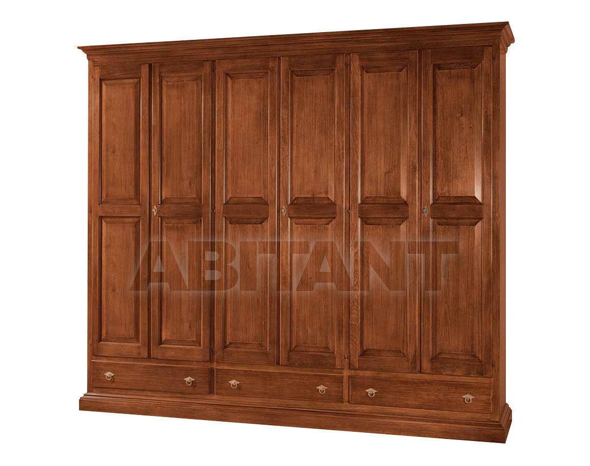 Купить Шкаф гардеробный Metamorfosi Focolare 6211