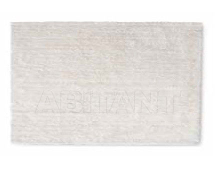 Купить Ковер современный Calligaris  Accessori Di Arredo M7104007