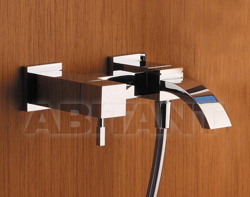 Купить Смеситель для ванны Hego Waterdesign  2012 0SN00011