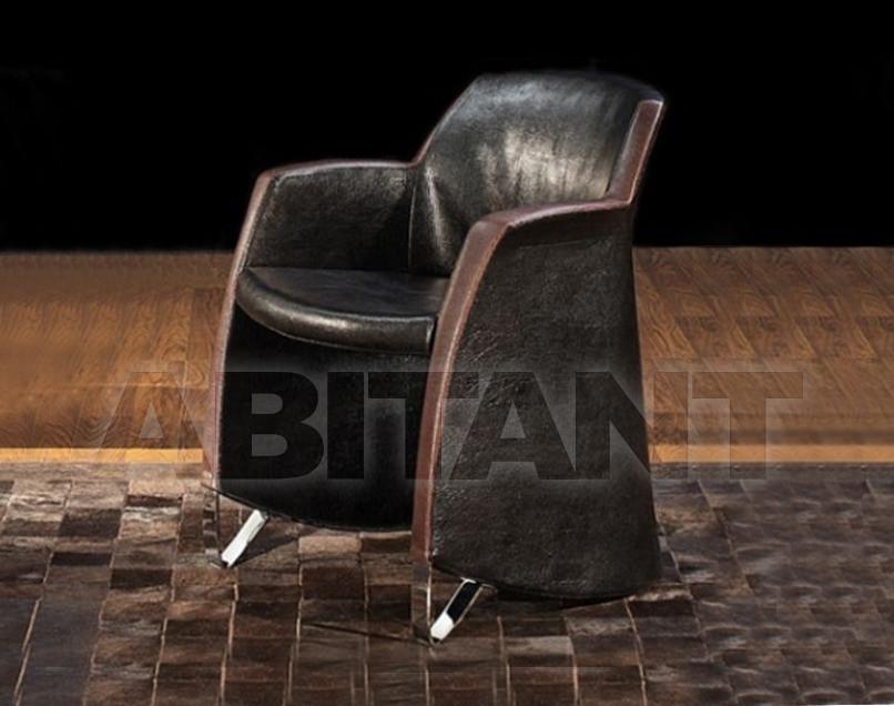 Купить Кресло KAL Capital Collection Decor PF.DEC.KAL.PL