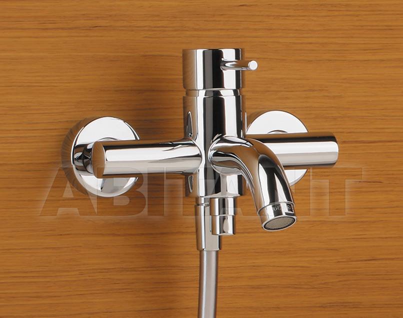 Купить Смеситель для ванны Hego Waterdesign  2012 0LT00011