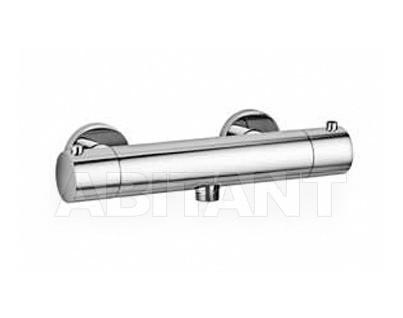 Купить Смеситель настенный Hego Waterdesign  2012 0SO00448