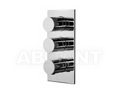 Купить Смеситель термостатический Hego Waterdesign  2012 0SO00444