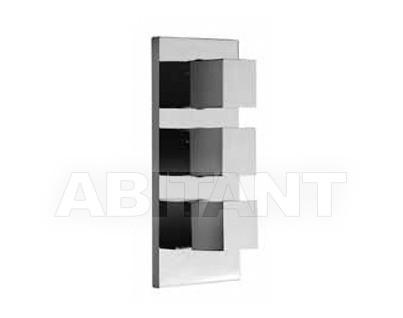 Купить Встраиваемые смесители Hego Waterdesign  2012 0SQ00444