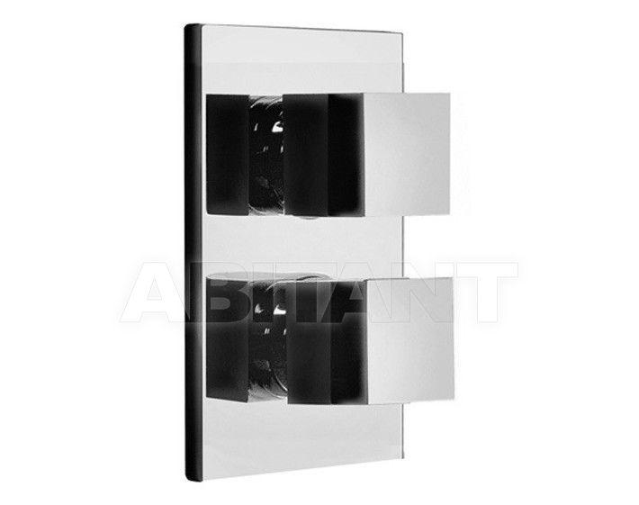 Купить Встраиваемые смесители Hego Waterdesign  2012 0SQ00445