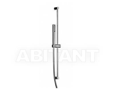 Купить Лейка душевая настенная Hego Waterdesign  2012 0SC009002