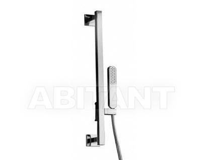 Купить Душевая система Hego Waterdesign  2012 0SC008684