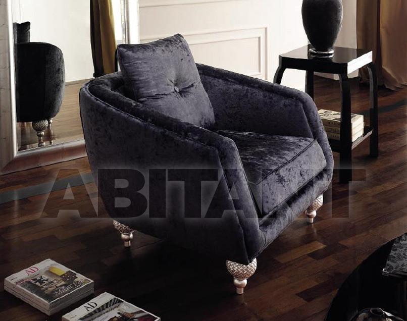 Купить Кресло Capital Collection Contemporary PF.CAP.PSN.PL