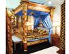 Кровать Camerin 2013 543 Классический / Исторический / Английский