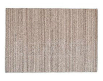 Купить Ковер современный Calligaris  Accessori Di Arredo 7146-B