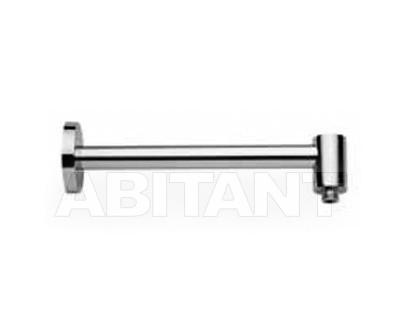 Купить Излив Hego Waterdesign  2012 11110570CR