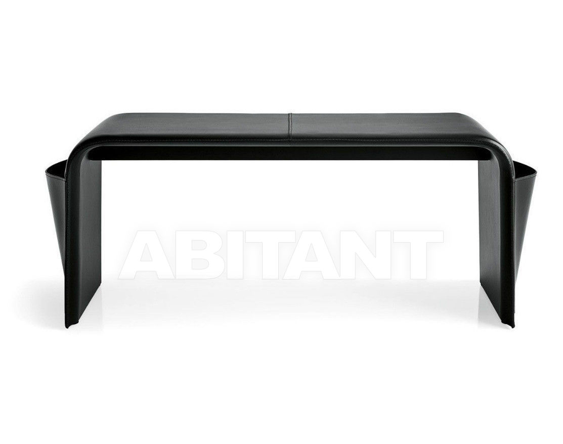 Купить Столик журнальный SHAPE Calligaris  Accessori Di Arredo CS/5083 399б 399