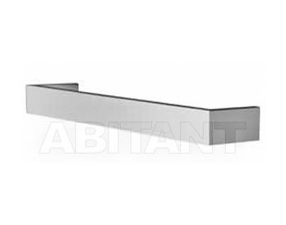Купить Держатель для полотенец Hego Waterdesign  2012 191A0010CR