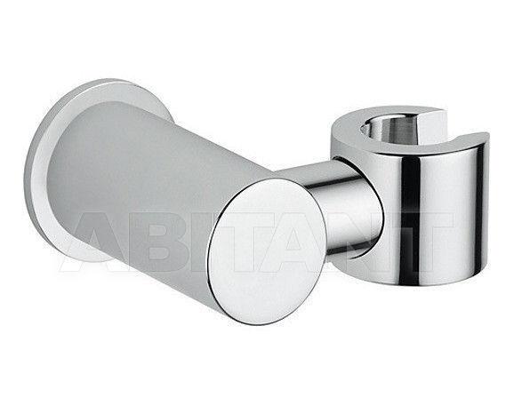 Купить Держатель для душевой лейки M&Z Rubinetterie spa Accessori Doccia ACS70016