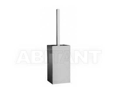 Купить Щетка для туалета Hego Waterdesign  2012 191A0060CR