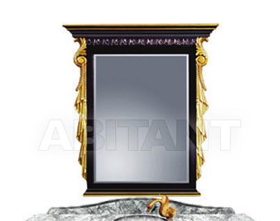 Купить Зеркало настенное Camerin 2013 5017E