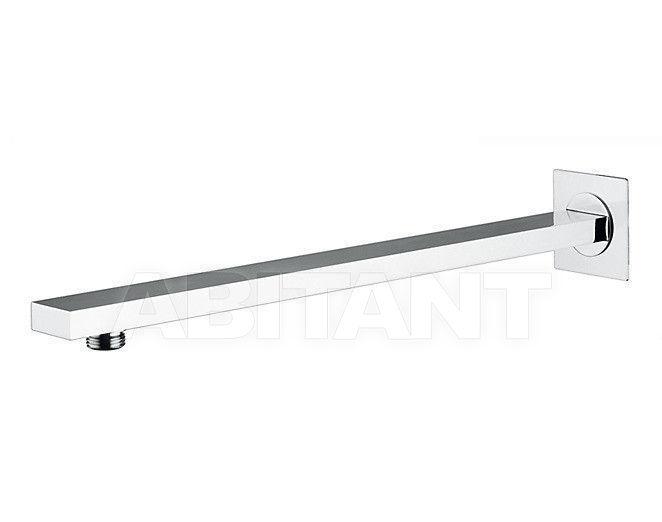 Купить Душевой кронштейн M&Z Rubinetterie spa Accessori Doccia ACS45030