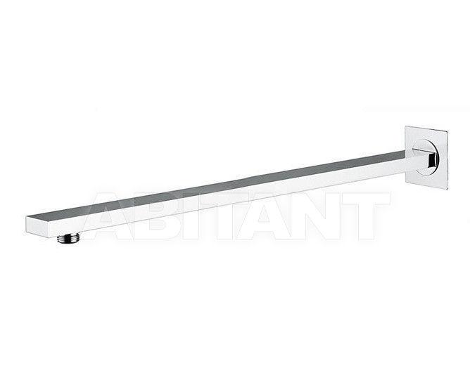Купить Душевой кронштейн M&Z Rubinetterie spa Accessori Doccia ACS45031