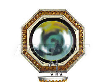 Купить Зеркало настенное Camerin 2013 597BC