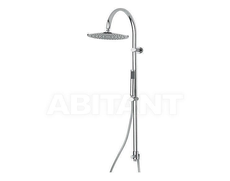Купить Душевая система M&Z Rubinetterie spa Accessori Doccia acs900c1