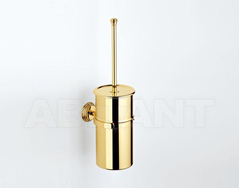 Купить Щетка для туалета THG Bathroom A7F.4720C Marquise platinum decor
