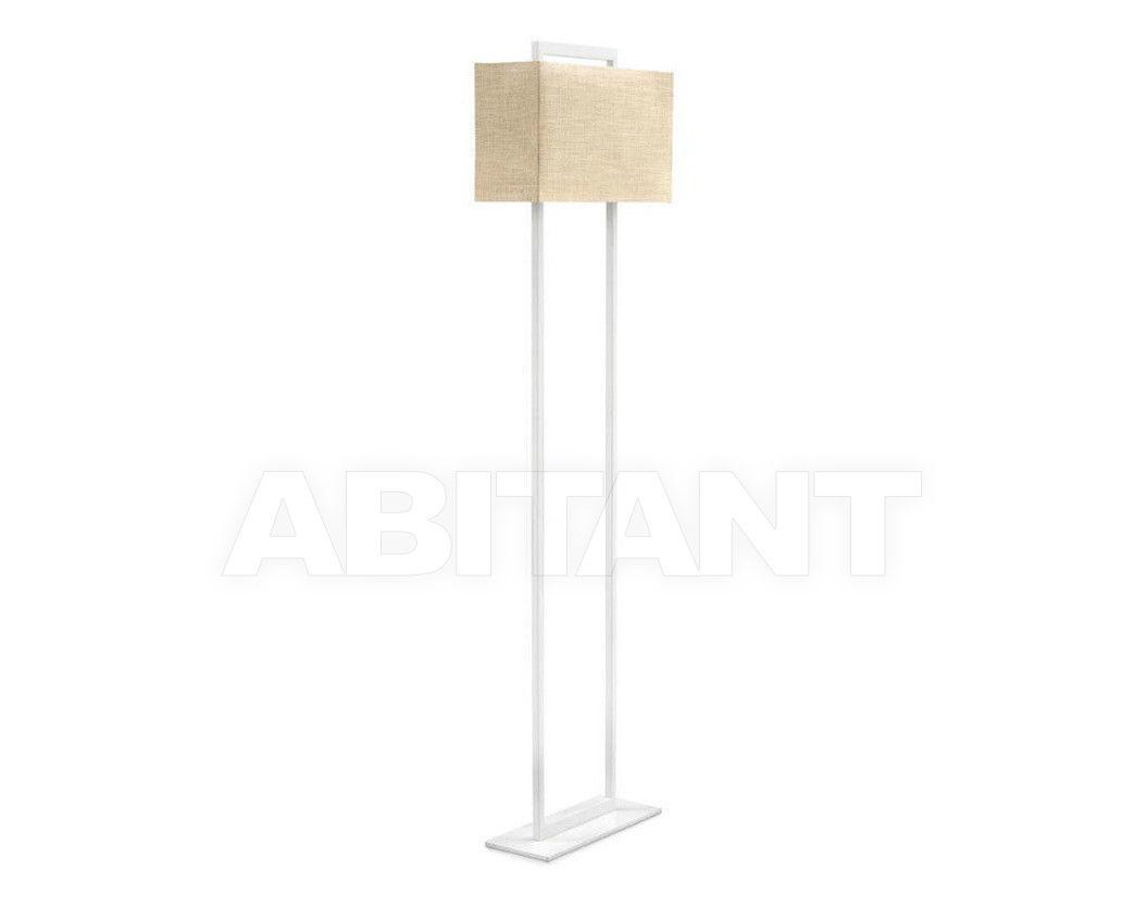 Купить Торшер DORADO Calligaris  Lampade CS/8015-F B43, P94,