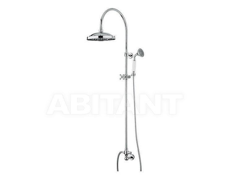 Купить Душевая система M&Z Rubinetterie spa Accessori Doccia acs900f9