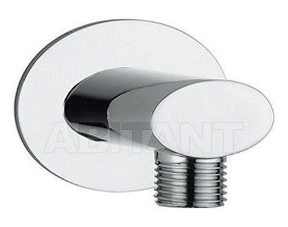 Купить Шланговое подключение M&Z Rubinetterie spa Accessori Doccia ACS95017