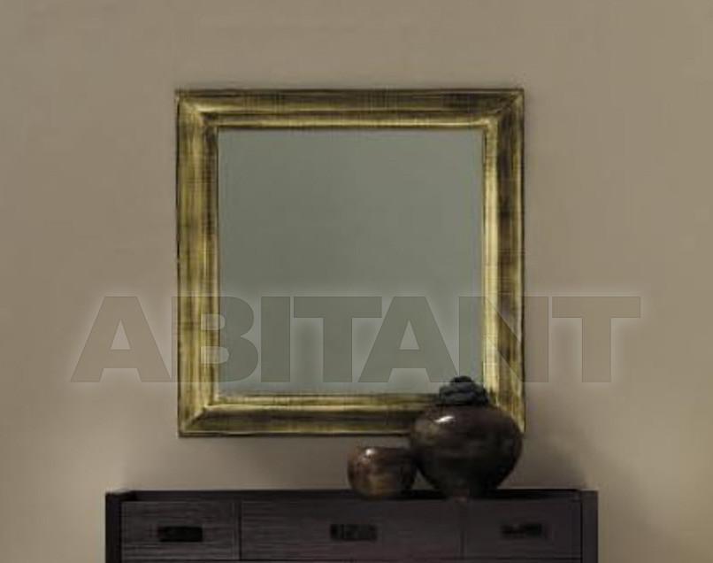 Купить Зеркало настенное Capital Collection Contemporary PF.CAP.NX.SP.01